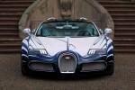 bugatti-veyron-lor-blanc-6