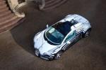bugatti-veyron-lor-blanc-7