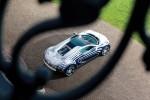 bugatti-veyron-lor-blanc-8