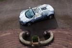 bugatti-veyron-lor-blanc-9