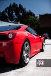 ferrari-458-hre-wheels-11