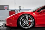 ferrari-458-hre-wheels-2