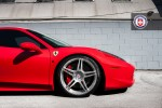 ferrari-458-hre-wheels-6