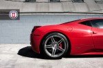 ferrari-458-hre-wheels-9