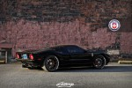 ford-gt-hre-wheels-1