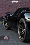 ford-gt-hre-wheels-4