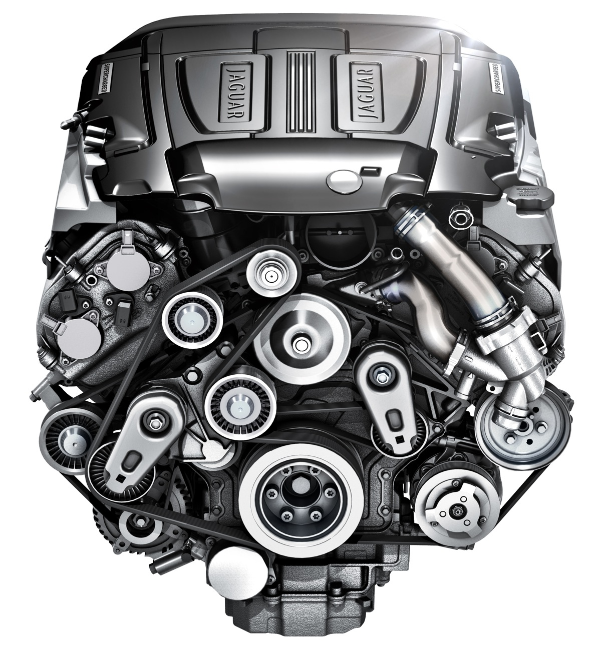 bb supercharged sale used oem engine jaguar miles catalog xjr for block complete xkr engines