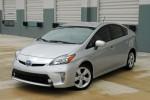 2012 Toyota Prius-1