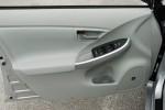 2012 Toyota Prius Door Trim