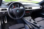 2012-bmw-m3-dashboard