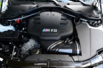 2012-bmw-m3-engine
