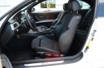 2012-bmw-m3-front-seats