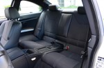 2012-bmw-m3-rear-seats