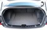 2012-bmw-m3-trunk