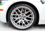 2012-bmw-m3-wheel-tire-brakes