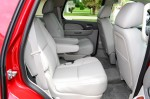 2012-chevrolet-tahoe-ltz-2nd-row-seats