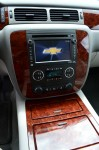 2012-chevrolet-tahoe-ltz-dash-center-stack