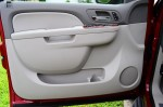 2012-chevrolet-tahoe-ltz-door-trim