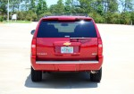 2012-chevrolet-tahoe-ltz-rear-1