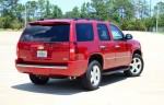 2012-chevrolet-tahoe-ltz-rear