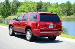 2012-chevrolet-tahoe-ltz-rear-2