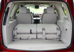 2012-chevrolet-tahoe-ltz-rear-cargo-seats-down