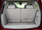 2012-chevrolet-tahoe-ltz-rear-cargo-seats-up