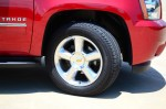 2012-chevrolet-tahoe-ltz-wheel-tire