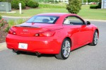 2012-infiniti-g37-sport-convertible-rear-top-up