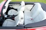 2012-infiniti-g37-sport-convertible-seats