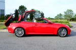 2012-infiniti-g37-sport-convertible-side-top-folding