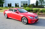 2012-infiniti-g37-sport-convertible-top-up