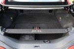 2012-infiniti-g37-sport-convertible-trunk-top-up