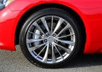 2012-infiniti-g37-sport-convertible-wheel-tire