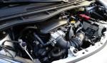 2012-scion-iq-engine