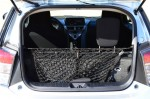 2012-scion-iq-rear-hatch