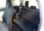 2012-scion-iq-rear-seats