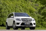 2013-mercedes-benz-gl63-amg-front