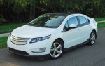2012 Chevy Volt Beauty Right Done Small