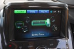 2012 Chevy Volt Center Control Panel Done Small