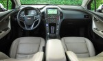 2012 Chevy Volt Dashboard Done Small