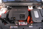 2012 Chevy Volt Engine Small