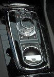 2012 Jaguar XK Convertible Console Controls Done Small