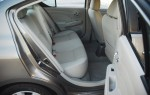 2012 Nissan Versa Back Seats Done Small