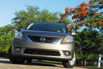 2012 Nissan Versa Beauty Head On Done Small