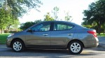 2012 Nissan Versa Beauty Side Done Small