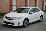 2012 Toyota Camry Beauty Right HA Done Small