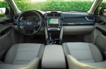 2012 Toyota Camry Dashboard Done Small