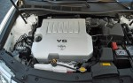 2012 Toyota Camry Engine Done Small