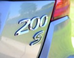2012-chrysler-200-s-convertible-emblem